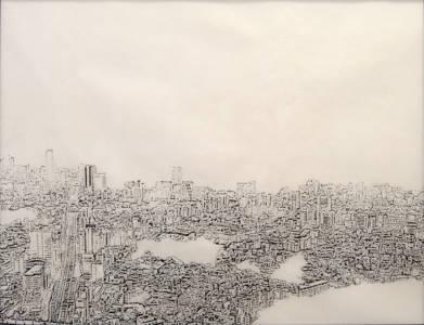 Tokyo-Ga (東京画)