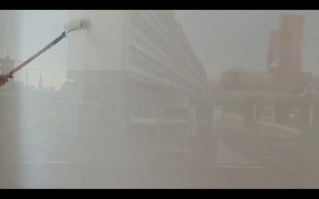 Screen shot clip1.1