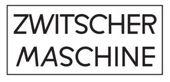 logo1_mail2